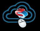 cloud-logog
